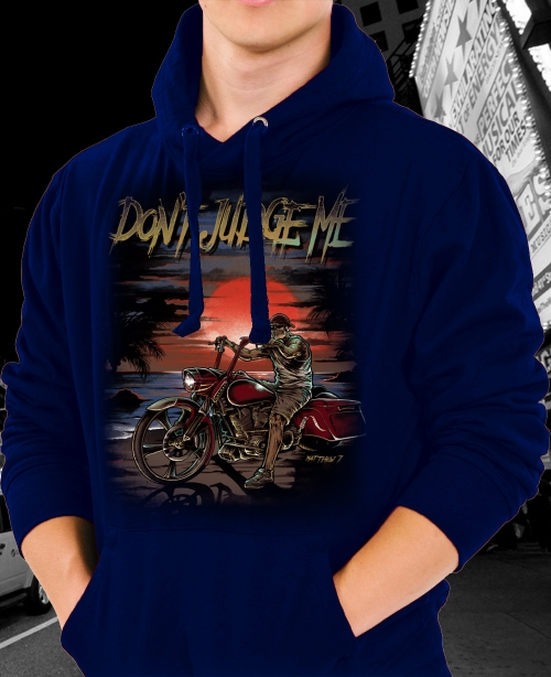 dont_judge_me_red_bagger_hoodie_blue_0_mini
