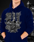 dont_judge_me_red_bagger_hoodie_blue_mini