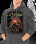 dont_judge_me_red_bagger_hoodie_gray_0_mini