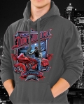 dont_judge_me_red_bagger_hoodie_gray_mini