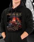 dont_judge_me_red_bagger_hoodie_mini