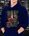 dont_judge_me_red_zombie_biker_hoodie_blue_mini