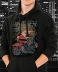dont_judge_me_red_zombie_biker_hoodie_mini