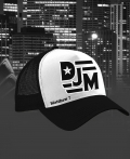 dont_judge_me_superstar_trucker_cap__mini
