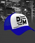 dont_judge_me_superstar_trucker_cap_blue_mini
