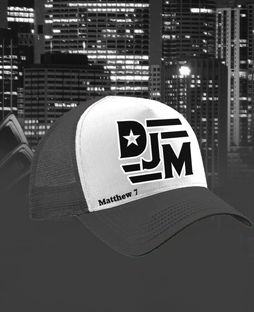 dont_judge_me_superstar_trucker_cap_gray_mini