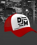 dont_judge_me_superstar_trucker_cap_red_mini