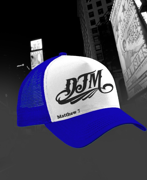 dont_judge_me_team_logo_trucker_cap_blue_mini