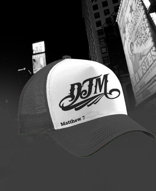 dont_judge_me_team_logo_trucker_cap_gray_mini