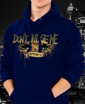 dont_judge_me_warriors_eyes_hoodie_blue_mini