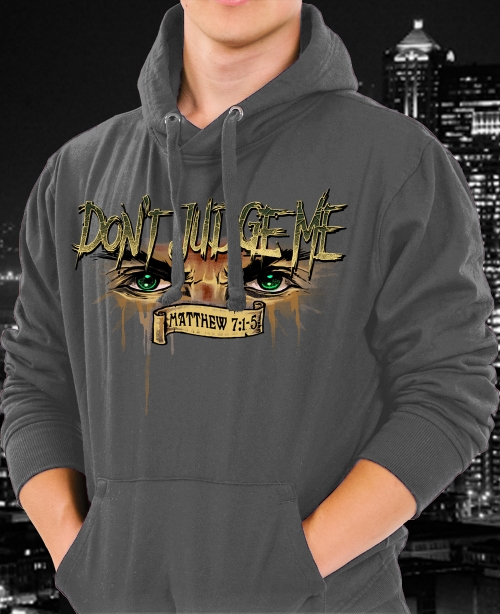 dont_judge_me_warriors_eyes_hoodie_gray_mini