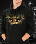 dont_judge_me_warriors_eyes_hoodie_mini