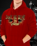 dont_judge_me_warriors_eyes_hoodie_red_mini