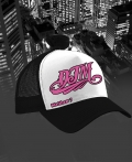 dont_judge_me_womens_team_player_trucker_cap_mini