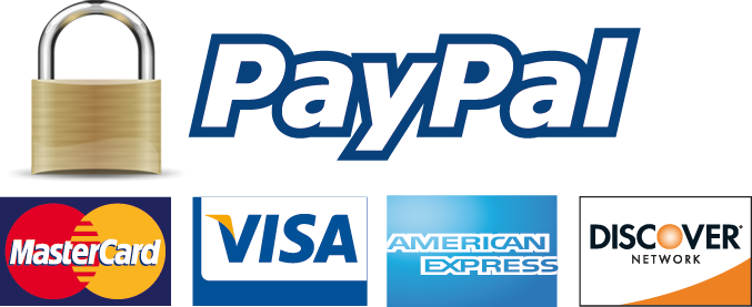 paypal_secure_0