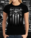 skull_flag_shirt_black_djm_mini