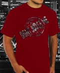 stamp_logo_camo_dont_judge_me_tshirt_red_mini