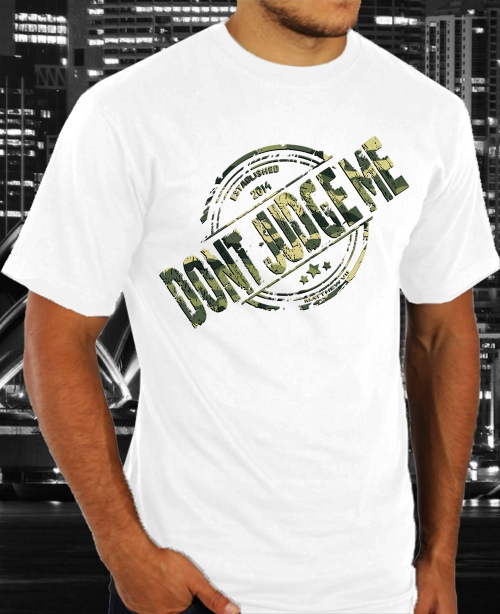 stamp_logo_camo_dont_judge_me_tshirt_white_mini