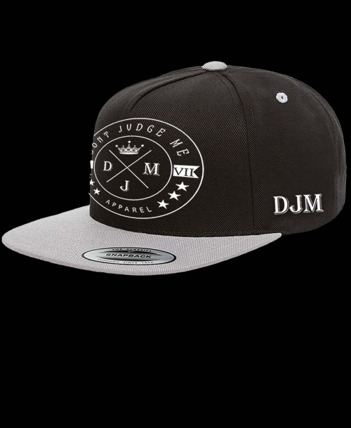 blk.hat.grey