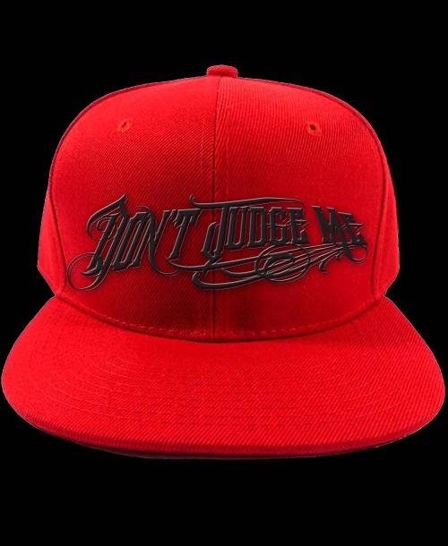 red.hat.front.2